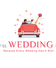 SITSL Wedding App