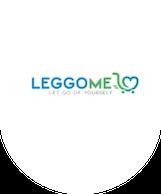 LEGGOME