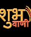 Arohi Das