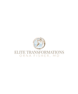 elitetransformations