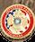 firefightercoins
