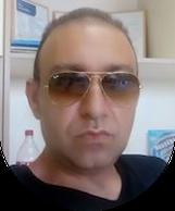 Krasimir Garoff 72