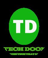 techdoon