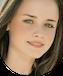 Olivia Allen 1