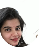 Anushka Thakur