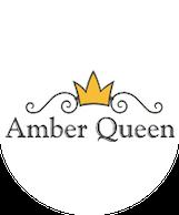 Amber Queen