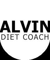 alvincoach