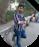 Abhijit Dey 79