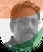 Radhey Shyam Pandey 36