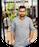 Sarnav Dutta