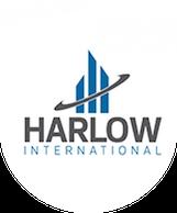 HarlowInternational