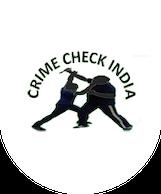 crimecheckindia