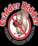 CridderRidder