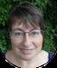 Loraine Birchall 56