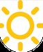 sunscore