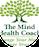 mindhealthcoach