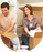 packersandmovers