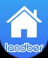 Landberagent