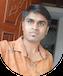 Rajesh Rathwa 72