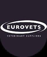 Eurovets