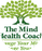 themindhealthcoach