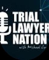 Triallawyernation