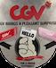 Cgv Movie 70
