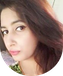 Marwa Safdar 52
