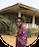 Emmanuel Erommonsele 34