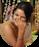 Amita Rahane