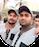 Shravan Kumar 35