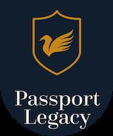 PassportLegacyae