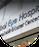 Globaleyehospital