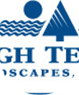 hightechlandscapes