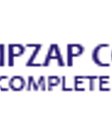 Zipzap Computers