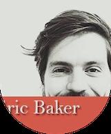 writerbaker