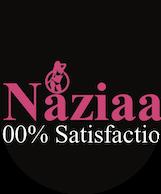 naziaakhan001