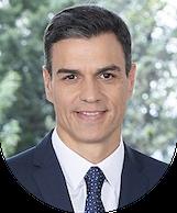Pedro88Royal