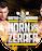 Horn vs Zerafa Live Stream
