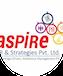 Aspire Strategies 64