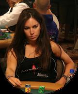 pokerwin13net