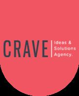 craveagencyae