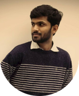 Vinod Janapala