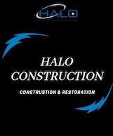 haloconstruction