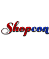 shopcon