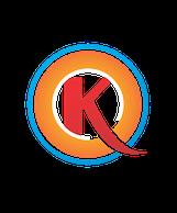 katnewmovie