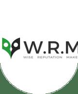 wisereputationmaker