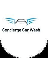 conciergecarwash
