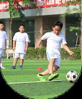 hanoifootball