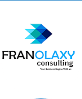 Franolaxy Consulting Pvt. Ltd.